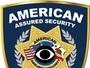 American Assured Security, Inc
