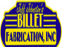 Billet Fabrication
