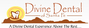 Divine Dental of Santa Fe