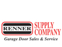 Renner Supply Company