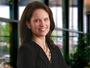 Karin Riley Porter Attorney at Law