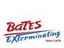Bates Exterminating