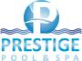 Prestige Pool & Spa