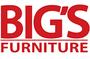 Big's Furniture