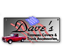 Dave's Tonneau Covers & Truck Accessories