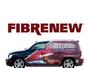 Fibrenew Western Slope
