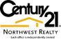Century 21 Northwest Realty