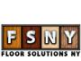 Floor Solutions Inc