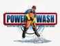 Power Wash KC