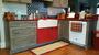 Kitchen Design Guy LLC