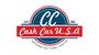 Cash Car USA