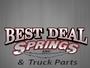 Best Deal Spring & Truck Parts