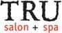 Tru Salon + Spa