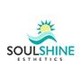 Soulshine Esthetics