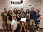 Mastermind Room Escape St Charles