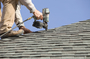 Quality services of the Commercial roofing repair