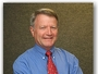Dr. Christian Berdy, DDS, MS