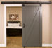Dallas Door Designs