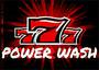 777 Power Wash LLC