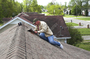 Kinds of the Commercial roofing system