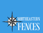 Northeastern Fences