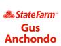 Gus Anchondo - State Farm Insurance Agent