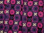 Georgette Floral Fabric | Fashion fabric