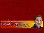 David T. Schnarrs
