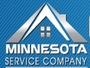 Minnesota Service Company in South St Paul, MN