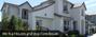 Home Buyer NE