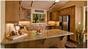 kitchen remodeling, bathroom remodeling, kitchen designs, bathroom designs