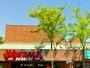 Wayback Burgers located at 6 minutes drive