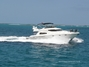 Yacht Charters in Miami, Inc.