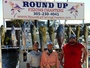 Round Up Fishing Charters