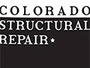 Colorado Structural Repair
