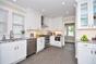 kitchen cabinets, bathroom cabinets, bathroom vanities, tile