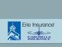 Erie Insurance - Carosella Insurance