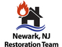 Newark Restoration Team