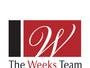 The Weeks Team