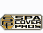 Spa Cover Pros