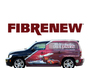 Fibrenew New Brighton