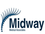 Midway Medical