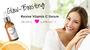Pojolie - Skin Care