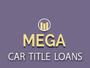 Mega Car Title Loans