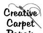 Creative Carpet Repair Seattle