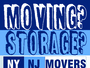 moving tips when moving in new york and new jersey