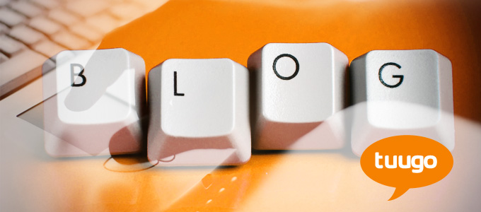 blog collaborators