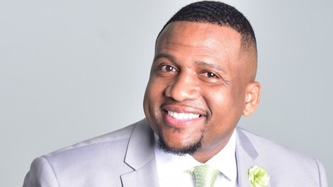 Corey Cooper- Covered by SAGE Insurance Agent