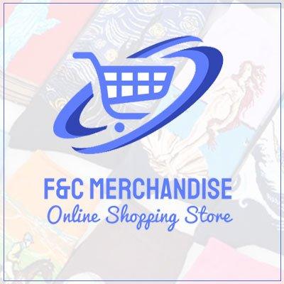 fcmerchandise