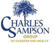 Charles Sampson Group of Charter One Realty